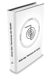 capa ebook reiki