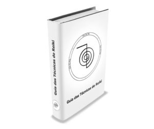 capa-ebook-reiki-min